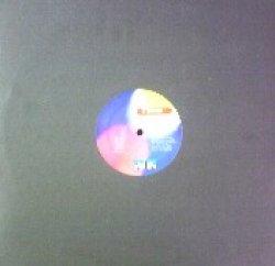 画像1: $ MIKE HAMMER / SUPERSONIC LOVE (TRD 1244) 穴 EEE10