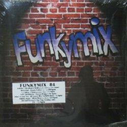 画像1: FUNKYMIX 84 ラスト
