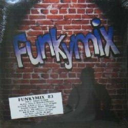 画像1: FUNKYMIX 83