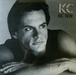 画像1: KC / KC Ten (LP) 未 YYY43-959-2-3