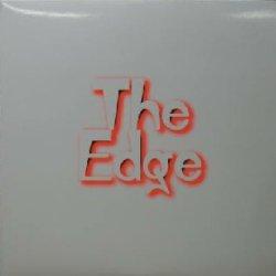 画像1: The Edge Quadrant 5