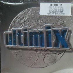 画像1: ULTIMIX 92