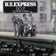 B.T. Express ‎/ Do It ('Til You're Satisfied)  (LP) 未 B4170