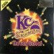 KC & The Sunshine Band ‎/ The Very Best Of (2LP) 残少 B4210 未