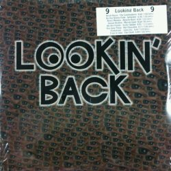 画像1: %% Various / Looking Back 9 (2LP) ラスト B4241