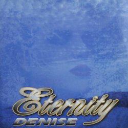 画像1: $$ Denise / Eternity (DELTA 1072) 美 EEE10