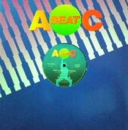 画像1: Go Go Girls / Megalove (Abeat 1106) EEE7