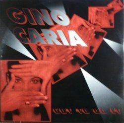 画像1: $ Gino Caria / Got To Do It (TRD 1446) スレ EEE10+