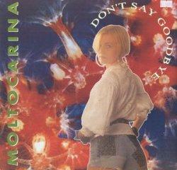画像1: $ Moltocarina / Don't Say Goodbye (FCF 44/92) EEE3+