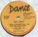 $$ Carl Carlton / Surface ‎– She's A Bad Mama Jama She's Build, She's Stacked / Fallin In Love (CC 733) YYY249-2857-3-3