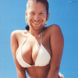 画像1: $$ Aphex Twin / Windowlicker (WAP105) YYY266-3082-12-13