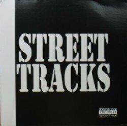 画像1: STREET TRACKS #31 最終