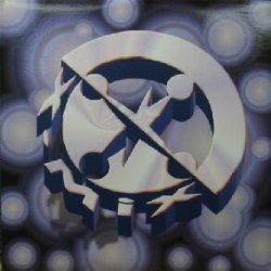 画像1: $ X-MIX ISSUE TWENTY THREE 1994 (XM-23) Dead Or Alive * Gloria Estefan Y?