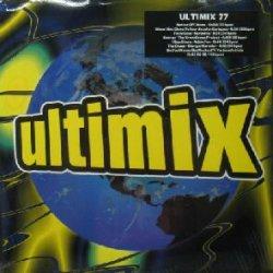画像1: $$ ULTIMIX 77 (LP) Y16