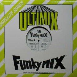 画像1: FUNKYMIX 16