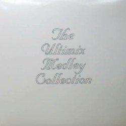 画像1: $ THE ULTIMIX MEDLEY COLLECTION (UMC) YYY226-2450-2+2+1