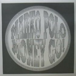 画像1: $$ MARKO POLO / MONEY GO!Remix (AVJT-2360) YYY125-1903-14-43