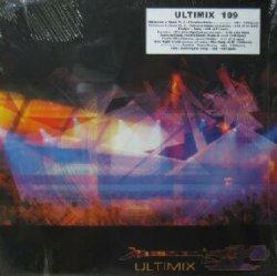 画像1: ULTIMIX 109