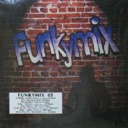 画像1: FUNKYMIX 85