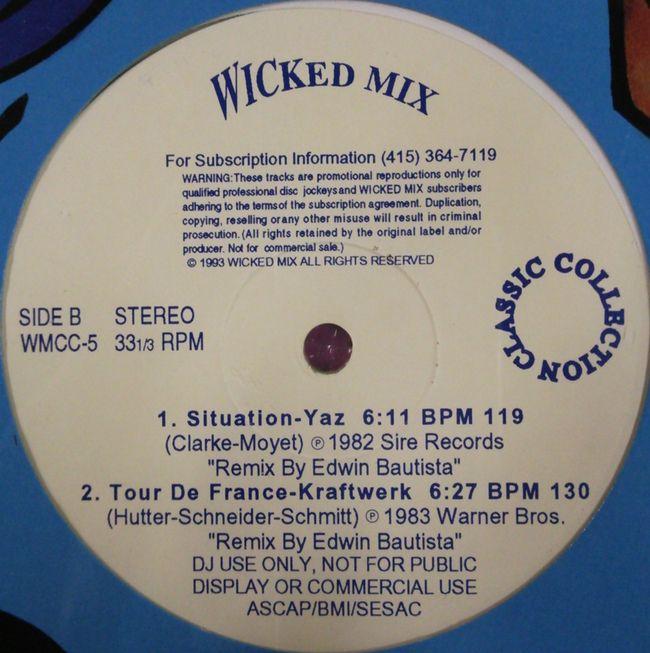Various - X-Mix Dance Series 84