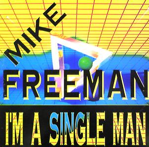 freeman single men Freeman's best 100% free dating site meeting nice single men in freeman can seem hopeless at times — but it doesn't have to be mingle2's freeman personals are full of single guys in freeman looking for girlfriends and dates meet freeman single men today — sign up for mingle2's free online freeman dating site.