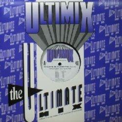画像1: ULTIMIX 46