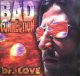 $$ DR.LOVE / BAD CONNECTION (DELTA 1026)