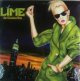 Lime / The Greatest Hits  (LP)  B3961 残少