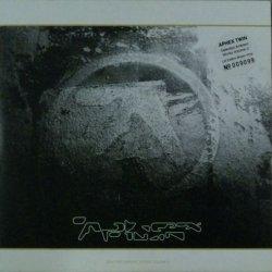 画像1: $ Aphex Twin / Selected Ambient Works Volume II (WARPLP21LTD) 汚 YYY0-428-5-25全