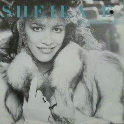 画像1: Sheila E. / The Glamorous Life (7inch) 残少