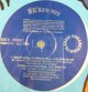 $$ Various ‎/ Wicked Mix - Classic Collection 11 (WMCC-11) YYY254-2930-5-6