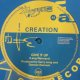%% Creation ‎/ Give It Up (PT 44096) YYY289-3453-2-2