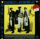 Man To Man / Energy Is Eurobeat / I Need A Man 未 B4145