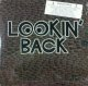 $$ Various / Looking Back 7 (LB-07) 2LP YYY227-2451-2-2