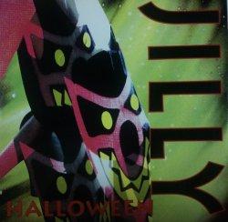 画像1: $ Jilly / Halloween () EEE20+
