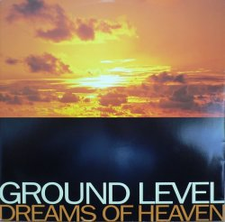 画像1: Ground Level / Dreams Of Heaven (12 FAZE 14) YYY180-2447-5-10