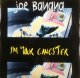 $ Joe Banana / I'm Your Gangster (HRG 158) 折 EEE10