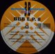 $$ BBB E.P. 8 (BBB 023) Mark Farina / I Love Rock And Roll EEE5+
