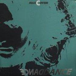 画像1: $$ Max Coveri / Dance Dance (WEM 5014) Y4