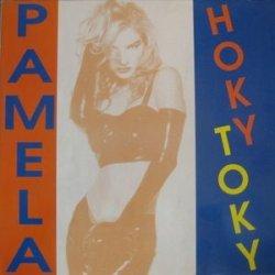 画像1: $ Pamela / Hoky Toky (RA 40/92) EEE2+
