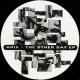 $$ Jeff Mills / The Other Day EP (Axis ‎– AX-015) YYY260-2981-7-8