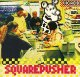$$ Squarepusher / Vic Acid (WAP 90) YYY30+