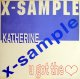 "$$ X-Sample / U Got The Love (92-PLR-14-12"") YYY274-3224-3-3"