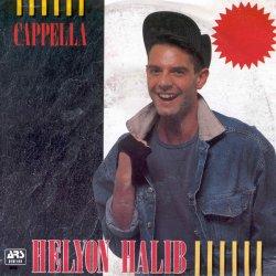画像1: $ Cappella / Helyom Halib (ARS 3732) YYY274-3225-3-4