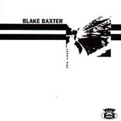 画像1: $$ Blake Baxter / The Vault (db 36) YYY295-3686-9-9