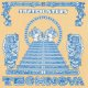 $$ Technova / Tantric Steps (SOP002LP) YYY294-3684-4-4