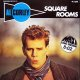 $$ Al Corley / Square Rooms (Long Version) 822 241-1 YYY313-3985-3-3