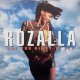 $$ Rozalla / Are You Ready To Fly (12LOSE21) YYY318-4035-8-8