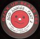 $$ Acid Junkies / Part 2 (DJAX-UP-166) YYY318-4041-10-20+