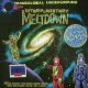 Transglobal Underground / Interplanetary Meltdown (2LP)